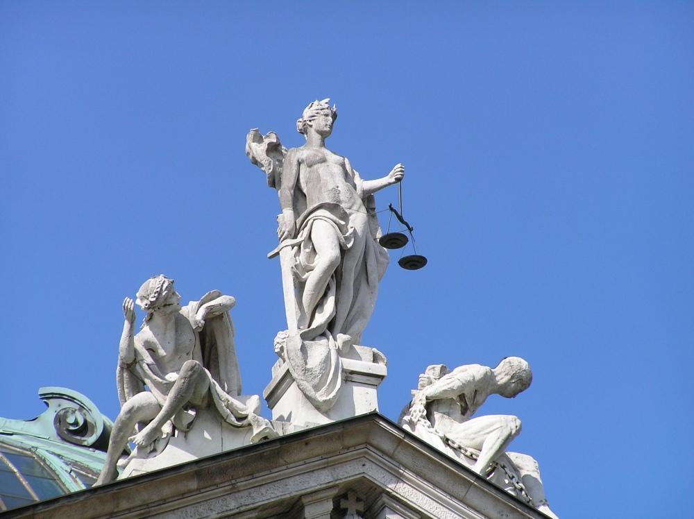 Analize juridice