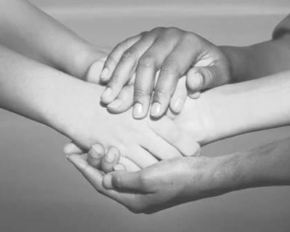 Metode de evaluare a programelor de asistenta sociala