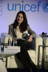 Denisa Patrascu