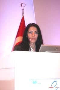2012-10-12-SS-DP-ConferintaInstambul-foto2