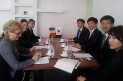 Romania-ia-lectii-despre-piata-muncii-de-la-Coreea-de-Sud