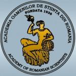 academia-oamenilor-de-stiinta-din-romania-150x150